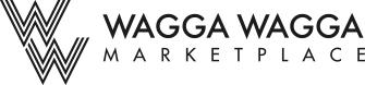Wagga Wagga Marketplace