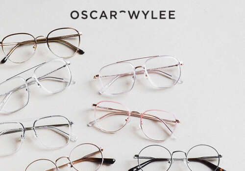 Oscar Wylee opening soon